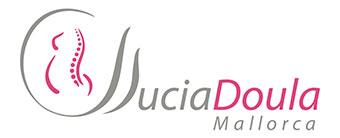 Llucia Doula Mallorca