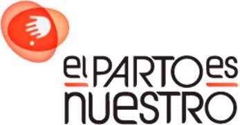 ElParto