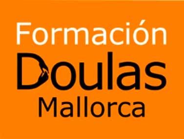 FormacionDoulas