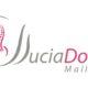 Logo doula