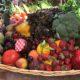 cesta fruta 900px