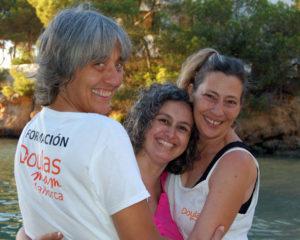Doulas Mallorca