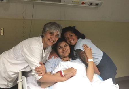 Diana, Camila y Llucia 450px