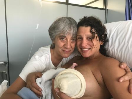 Lila y Lucía 450px