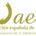 Logos AED asociacion espanola de doulas