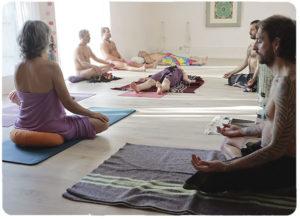 masaje tantrico en Mallorca